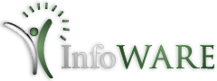 infoWARE Limited