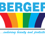 berger_paint logo