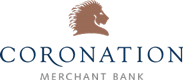 Coronation Merchant Bank Group