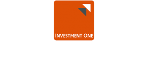 Investment-one-logo